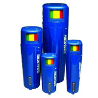 Compressed Air and Gas Filters Image
