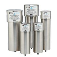 Sterile Air Filters